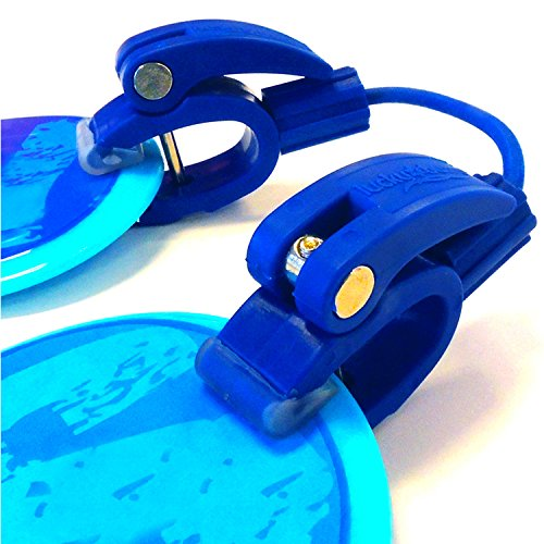 lucky-bums-easy-wedge-ski-connector-blue