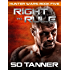 Right to Rule: Hunter Wars Book Five (The Hunter Wars 5)
