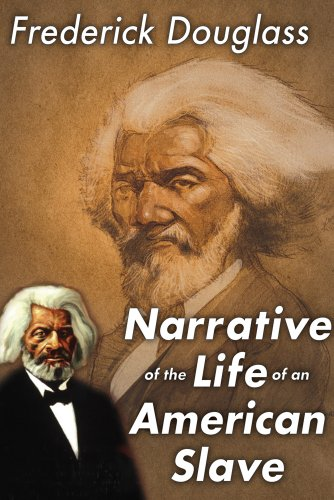 Search : Narrative of the Life of an American Slave