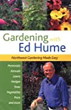 Gardening with Ed Hume, Ed Hume, 1570613281