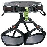 Petzl Corax Climbing Harness (Size 1), Outdoor Stuffs
