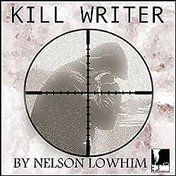 Kill Writer
