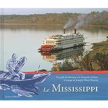 Mississippi -Le