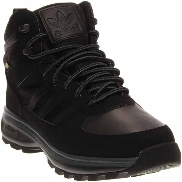 pájaro En realidad sensación  Adidas Chasker GTX Mens Boots: Amazon.co.uk: Shoes & Bags