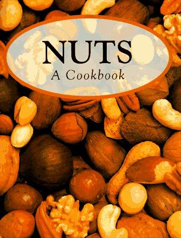 nut recipes - 9