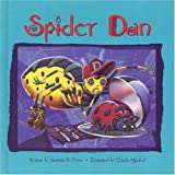 Spider Dan, Norman B. Foote, 1552852768