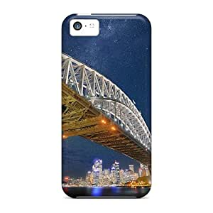 Perfect Fit Klk20525WKjo Fabulous Sunset Cases For Iphone - 6