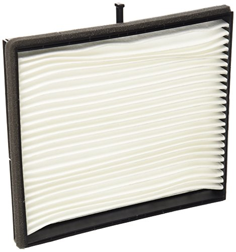Beck Arnley 042-2084 Cabin Air Filter for select  Suzuki Forenza models