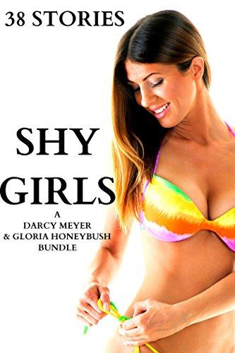 Bbw shy