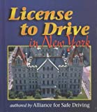 License To Drive in New York