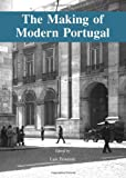 The Making of Modern Portugal, Luis Trindade, 144385039X