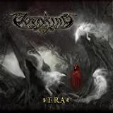 Era by Elvenking (2012-09-25)