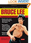 Bruce Lee: The Celebrated Life of the...