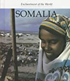 Somalia, Mary Virginia Fox, 0516200194