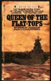Queen of the Flat-Tops, Stanley Johnston, 0553242644