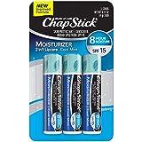 ChapStick Moisturizer