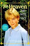 Mr. Nice Guy (7th Heaven(TM))