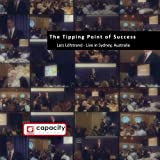 The Tipping Point of Success - Lars Lofstrand Live In Sydney Australia