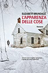 L'apparenza delle cose (Italian Edition)