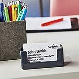 DYMO LabelWriter 450 Super Bundle - FREE Label