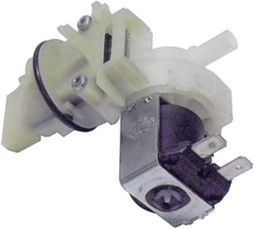 Fagor - Sensor de humedad secadora Fagor SFS54c E