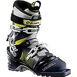 SCARPA T2 Eco Ski Boots