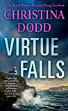 Virtue Falls (The Virtue Falls Series)