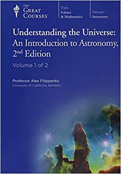 an introduction to the nature of constellations Of the stars, planets and constellations-- and how you online on targetcom   child's introduction to natural history : the story of our living earth--from.