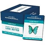 HAM104646 - Hammermill Laser Paper