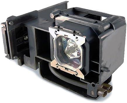 Panasonic TY-LA1001 TV Lamp with Housing with 150 Days Warranty