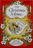 The Christmas Mouse, Robin Crichton, 0721414206