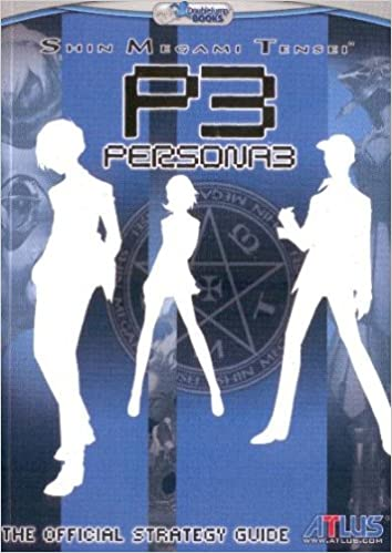 persona 3 dating FAQ