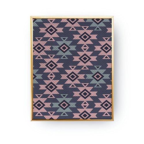 Aztec Print, Geometric Art, Aztec Pattern, Aztec Wall Art, Home Decor, Mexican Art, Tribal