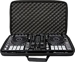 MAGMA 47997 Ctrl Hard-shell Case For Pioneer Ddj-Sr & Ddj-Rr by MAGMA