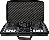 MAGMA 47997 Ctrl Hard-shell Case For Pioneer Ddj-Sr & Ddj-Rr
