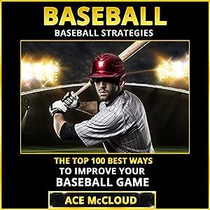Baseball Audiobook