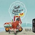 Tante Poldi und die sizilianischen Löwen Audiobook by Mario Giordano Narrated by Philipp Moog