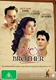 Love's Brother [Region 4]