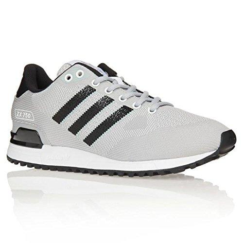 Promo 0f431 Wv Rims 01677 Code For Zx Adidas 750 Black vwmNnOy80