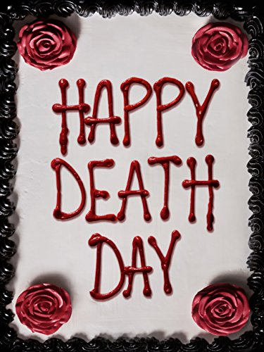 Happy Death Day]()