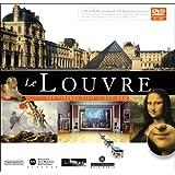 Le Louvre, The Virtual Visit PC