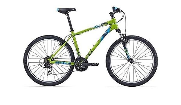 GIANT Bicicleta Revel 2: Amazon.es: Deportes y aire libre