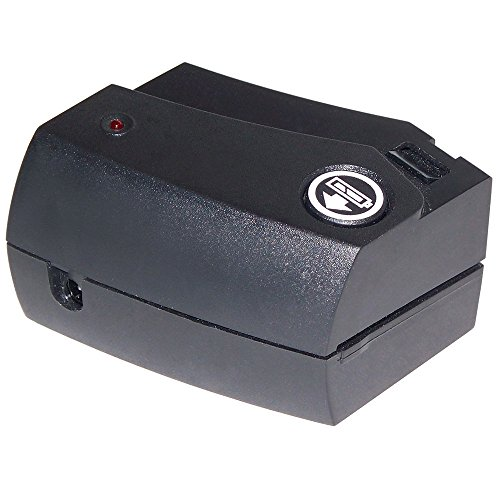 Bissell Sweeper Parts - Bissell Bg81Kbat-Nm Battery