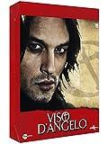 viso d'angelo (3 dvd) box set dvd Italian Import