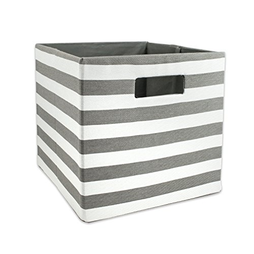 DII Collapsible Container Organization 11x11x11 product image