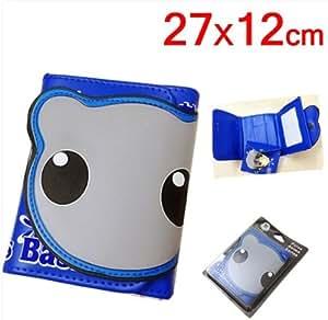 fruits basket anime Yuki Wallet Coin Bag