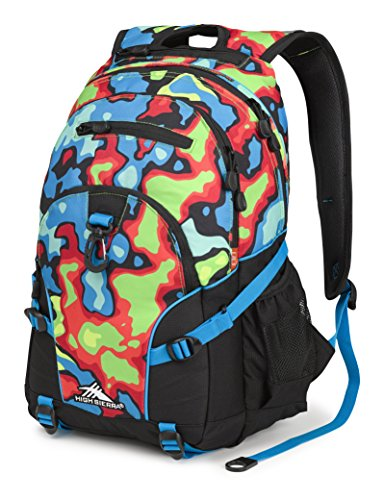 high-sierra-loop-backpack-heat-map-black-pool