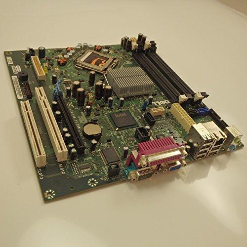 DR845 Dell DR845 DELL DR845 (Socket Lga775 Ddr2 Pci Express)