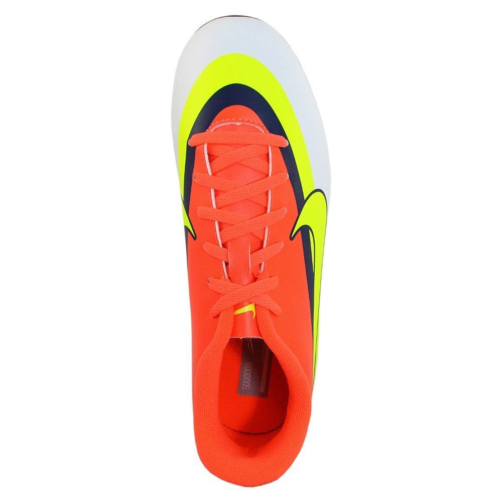 Chaussures Foot Junior Mercurial Vortex Cristiano Ronaldo Fg-r