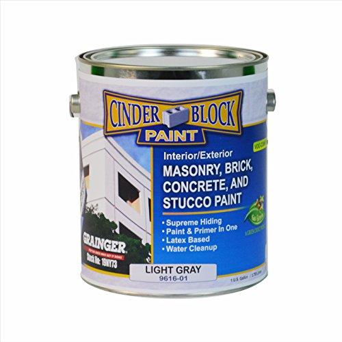 masonry-stucco-paint-light-gray-1-gal